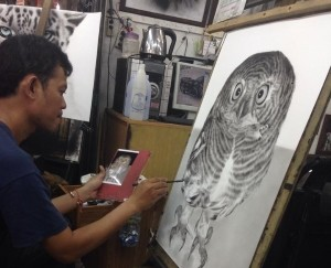 Kowit Sernklang